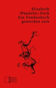 etbooks cover5